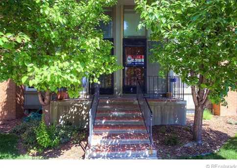 3556 South Hillcrest Drive #C9 - Photo 1