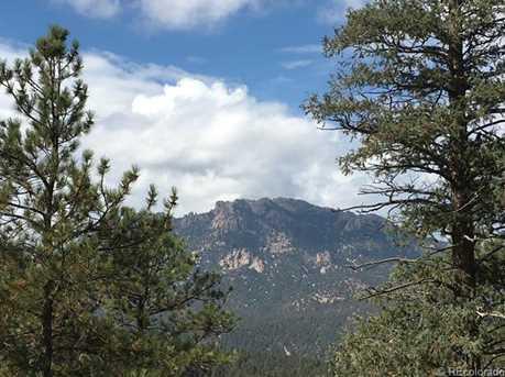 13860 West Pine Creek Road - Photo 1