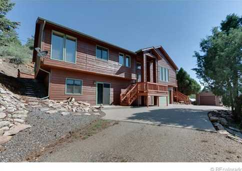 1667 Elk Valley Dr - Photo 1