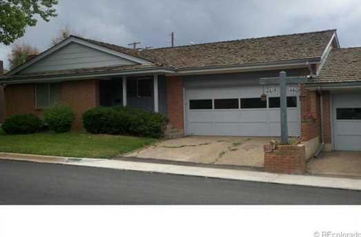 4605-4615 South Akron Street - Photo 1