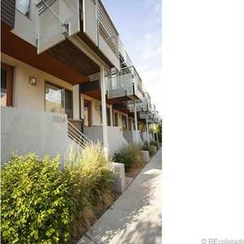 3240 Quivas Street - Photo 1