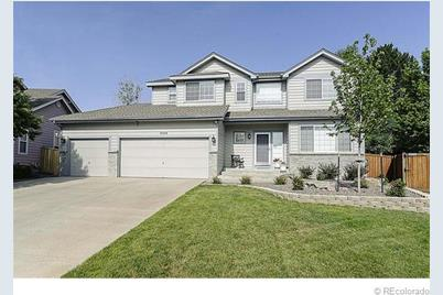 3268 South Andes Street - Photo 1