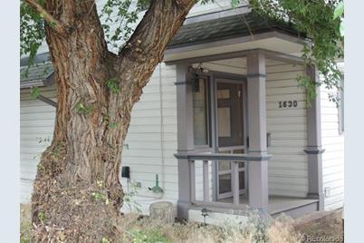 1630 20th Street - Photo 1