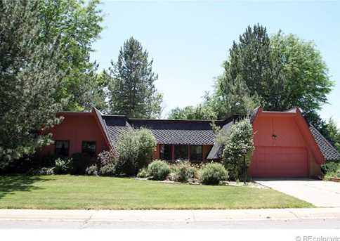 5890 W Plymouth Dr - Photo 1