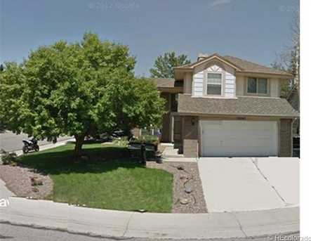 10263 Travertine Pl - Photo 1