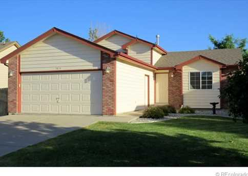 3814 Stagecoach Dr - Photo 1