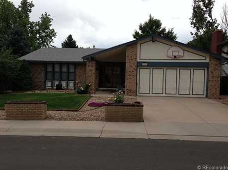 9516 West 89th Place - Photo 1