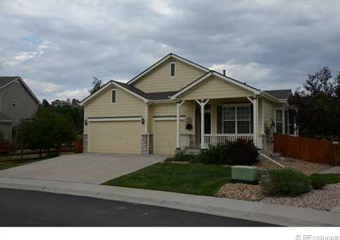 4190 Black Feather Trail - Photo 1