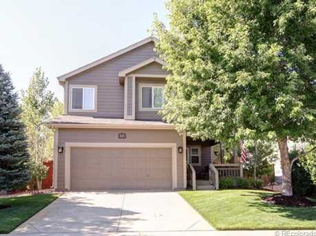 10473 Hollyhock Ct - Photo 1