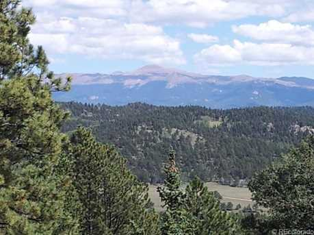 1035 Box Canyon Drive - Photo 1
