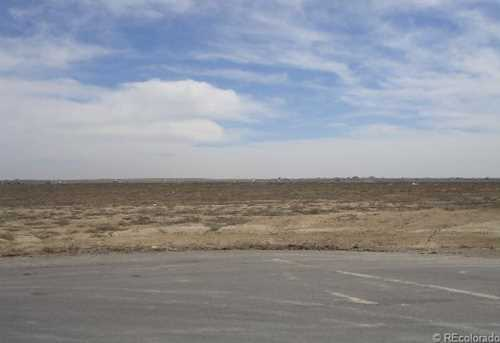 14941 Prairie Red Court - Photo 1
