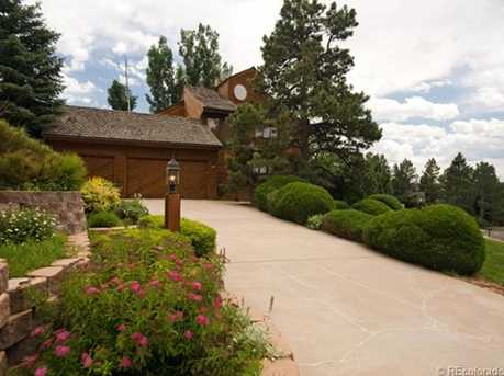 7670 East Lakecliff Way - Photo 1