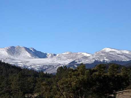 3395 Timbergate Trail - Photo 1
