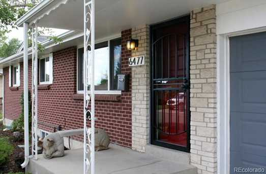 6477 Otis Street - Photo 3