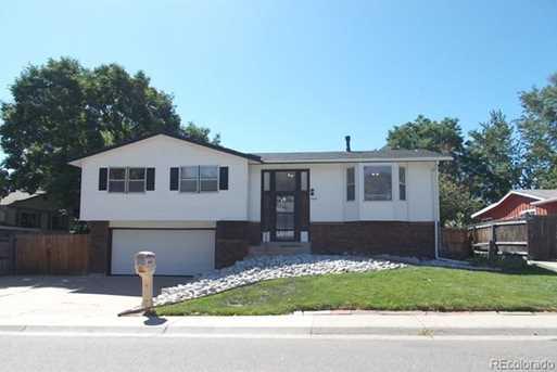 6886 West Rowland Avenue - Photo 1