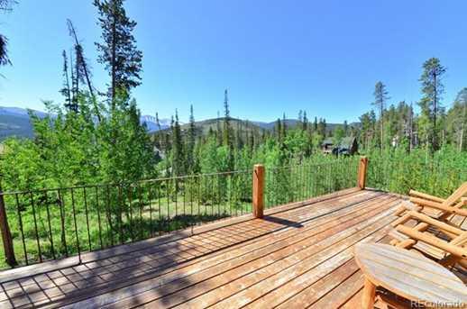 740 Elk Trail Winter Park CO 80482