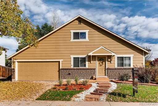 9481 West Lake Avenue - Photo 1
