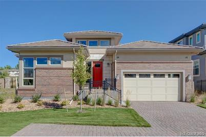 6931 East Orchard Place - Photo 1