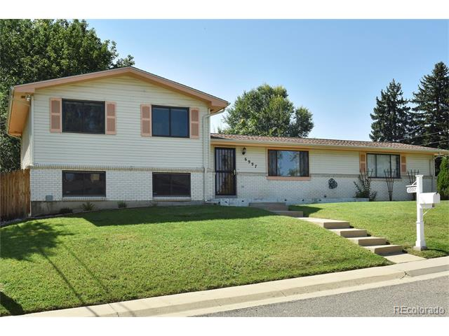 6997 quay court arvada co 80003 mls 1786517 coldwell
