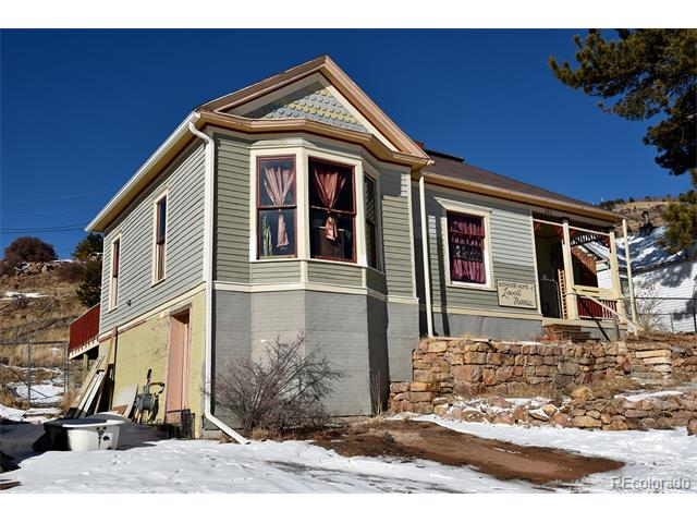 225 south 6th street victor co 80860 mls 1950028 coldwell banker