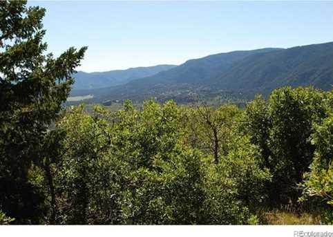 4352 Majestic Mountain Lane - Photo 1