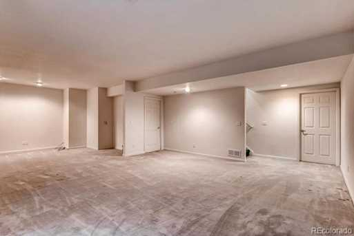 2701 West Greens Place - Photo 9