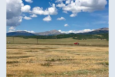 Hwy 285 Colorado Map.35090 Hwy 285 Jefferson Co 80456 Mls 2236624 Coldwell Banker