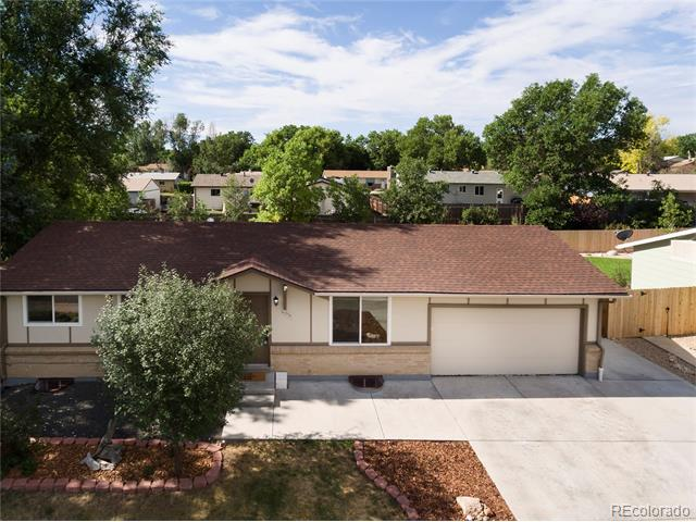 6234 west 78th place arvada co 80003 mls 2258476