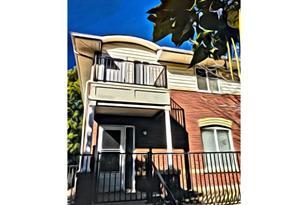 7233 Meade Street #A - Photo 1