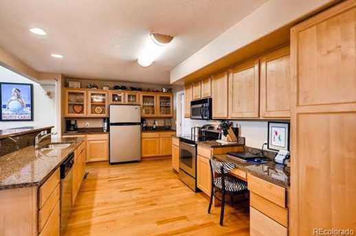 6347 West 6th Avenue #ONTAGE - Photo 9