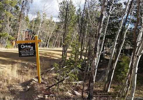 300 Lodge Pole Way - Photo 1