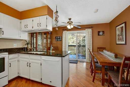 9573 West Cornell Place - Photo 9