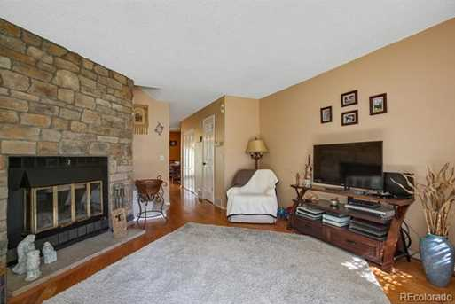 9573 West Cornell Place - Photo 3