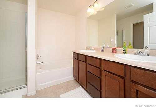 10533 Paris Street #606 - Photo 13