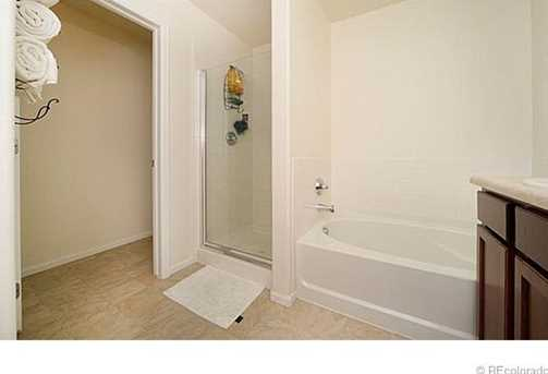 10533 Paris Street #606 - Photo 15