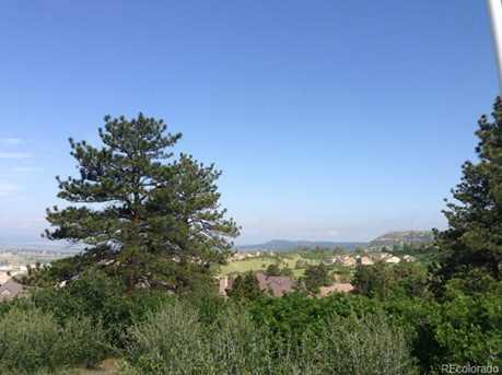 4520 Tierra Alta Drive - Photo 1