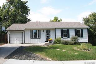 8870 West 92nd Place - Photo 1