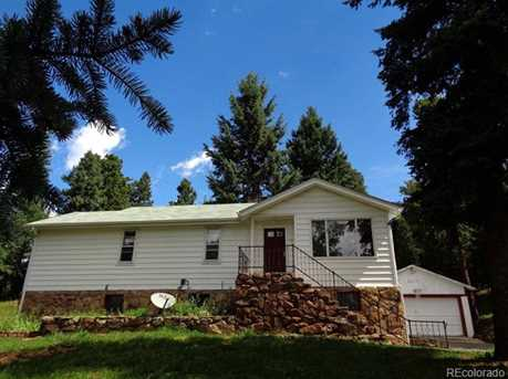 8430 South Blue Creek Road - Photo 1