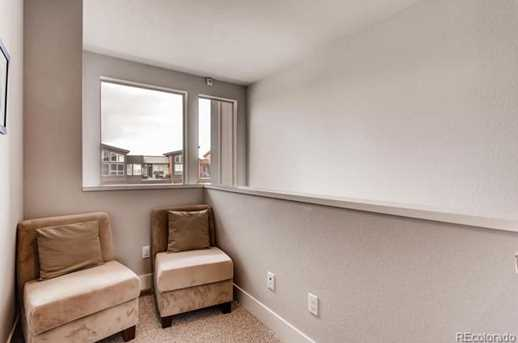 5046 Valentia Street #102 - Photo 21