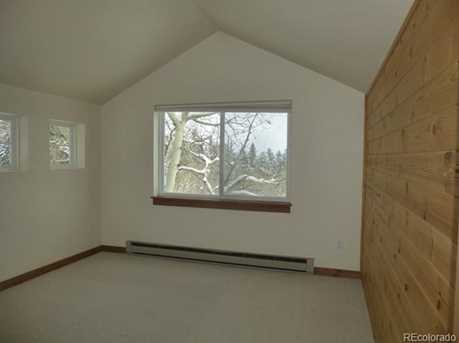 331 Lamb Mountain Road - Photo 13