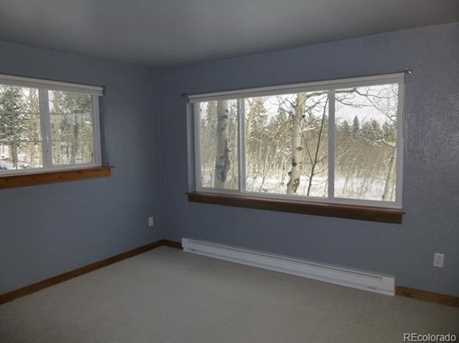 331 Lamb Mountain Road - Photo 3