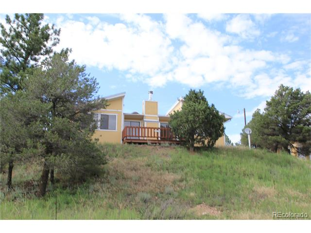 3986 cr 28 cotopaxi co 81223 mls 2707865 coldwell banker