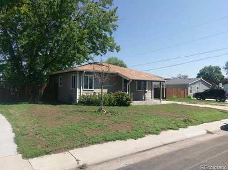 2615 West 90th Place - Photo 1
