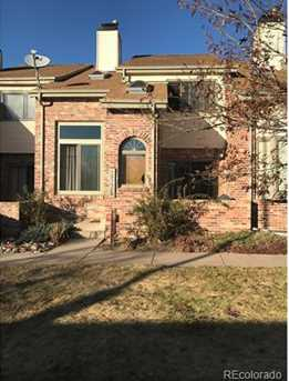 15198 East Purdue Avenue #B - Photo 1