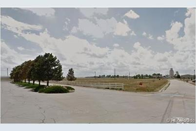 1020 Viewridge Road - Photo 1