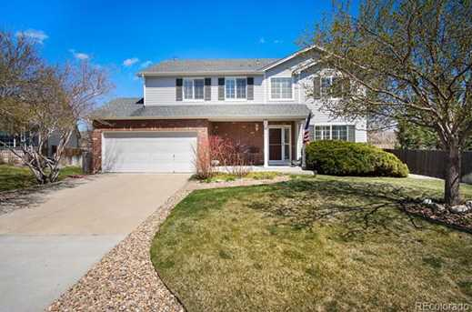 23461 Glenmoor Dr - Photo 1