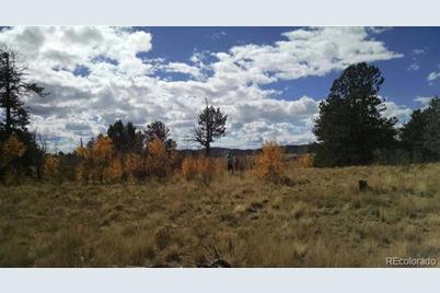 364 Yellowstone Road - Photo 1