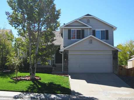 23634 Broadmoor Drive - Photo 1