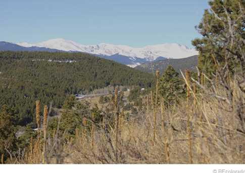 32530 Alpine Lane - Photo 1