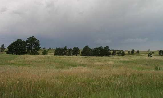 34963 Cherokee Trail - Photo 1